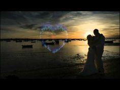 Matt Monro   -  Love Is a Many Splendored Thing  .-