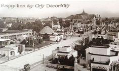 File:Postcard of Exposition des Art Decoratifs et Industriels Modernes.jpg
