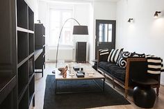 Regardez ce logement incroyable sur Airbnb : Maison totalement rénovée 3…