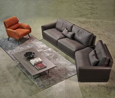 28 best gamma images leather couches leather sofas leather sofas uk rh pinterest com