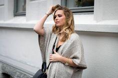 fashionblogger#blogger#styleblogger#fashion#style