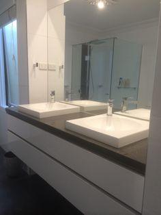 26 best bathroom renovations melbourne images in 2019 cuarto de rh pinterest es