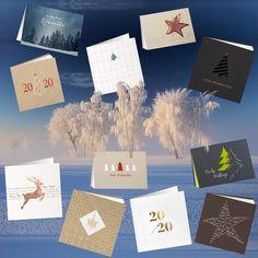 Edle Weihnachtskarten 2019, jetzt von Frühbestell-Rabatt profitieren im Onlineshop auf: www.akhofprint.ch #weihnachten #weihnachtskarten #papeterie #christmas2019 #christmascards #weihnachtszeit #neujahrskarte #weihnachtskarten2019 #drucken #print #design #edel #akhofprint #weihnachtsdeko #prägen #goldprägung #prägekarten#swissmade #swissdesign #newjear #onlineshop #onlineshopping #designkarten #designkarten #weihnachtsgrüße #weihnachtsgeschenke #schweizerprodukt #swissproduct Online Shopping, Print Design, Books, Paper, Paper Mill, Thanks Card, Card Wedding, Christmas Cards, Christmas Time