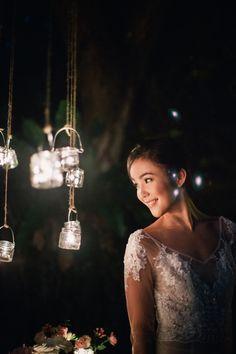 Dreamy and Rustic Wedding Picnic Inspiration. #singapore #singaporewedding