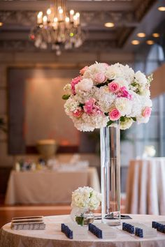 Read More: http://www.stylemepretty.com/southwest-weddings/2014/01/17/classic-crescent-hotel-wedding/