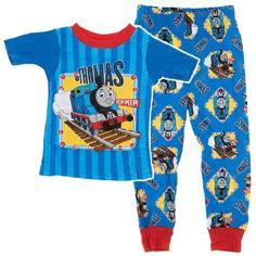 8c51a409c Cartoon Pajamas for Infant Girls