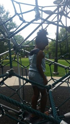 Day 22 at the park in Old Fourth Ward