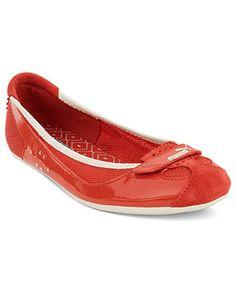 2ca2364c21d10 puma shoes macy s - Come take a walk!