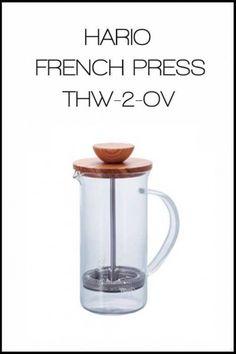 Hario French Press Coffee Maker : Hario Mini MillSkerton ogutucu online olarak satin alabileceginiz, fiyat bilgisi ...