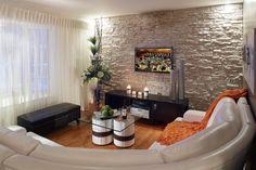 Houseplants, Your Space, Interior Decorating, Design, Home Decor, Decoration Home, Room Decor, House Plants, Decorating