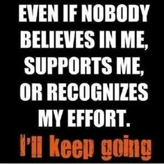 That's how I feel .. Do you have the same like-minded like mines? #KeepGoing #NeverGive #SupportMyself http://becomingalphamale.com/size-up-xl-does-size-up-xl-work-this-review-explains-it-all
