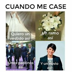 Read Memes from the story CNCO fotos💞 by LucaPatrn (❤Cncowner❤Criaturita ❤) with 128 reads. Memes Cnco, Best Memes, Funny Memes, Promposal, Celebs, Celebrities, My King, Funny Posts, Boy Bands