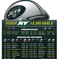 Jets #ultimatetailgate #fanatics