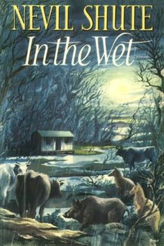 Pin by dz dz on da boomb pinterest nevil shute free ebooks and in the wet by nevil shute free epub or kindle download from epubbooks fandeluxe Image collections