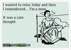 #Ecard #Mom