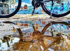 #liberdade #photooftheday #mobilidadeurbana #bike #viver #mtb #modal #pedalando #vida #cycling #bicycle #bicicleta #co2free #sustentabilidade #maykonbarrospresidentedarepublica2022 #issomudaomundo #gt #stravacycling #Deus #natureza #meioambiente #brasil #moocabikers #movie #ride by maykon_barros http://ift.tt/1NFgda1