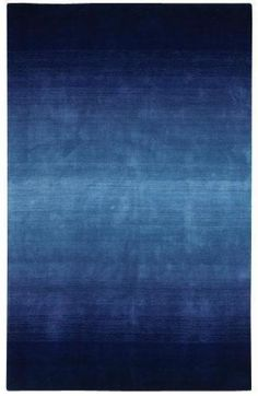 Tonal Stripe Http Www Homedecorators Com P Royal I Area Rug