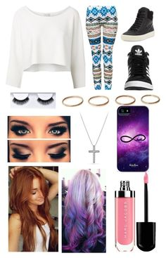 """""""untitled #19"""" by loverofthechipotle ❤ liked on Polyvore"""