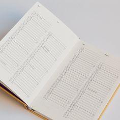 Der Kalender 2014