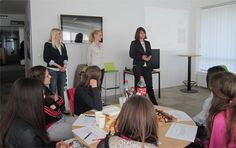 Kompanija Ericsson obeležila Međunarodni Dan devojčica u IKT http://www.personalmag.rs/it/kompanija-ericsson-obelezila-medunarodni-dan-devojcica-u-ikt/