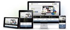 Dubai Website Design is a best web design company in Dubai offers website design Dubai and web development services in Dubai UAE, United Arab Emirates.