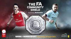The FA Cup in www.futbolyou.com