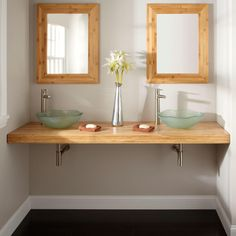 Find inspiration about Suspended Bathroom Cabinets Fresh In Trend Double Vanities At Rocket L 0cdd38d9cd7ba78c, Gallery Of Suspended Bathroom Cabinets Fresh In Trend Double Vanities At Rocket L 0cdd38d9cd7ba78c with total of image about 26369 at Campusribera.com