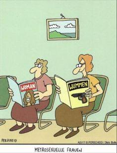 Morbider Humor, Funny Comics, Funny Pictures, Family Guy, Jokes, Lol, Fun Stuff, Satire, Fictional Characters