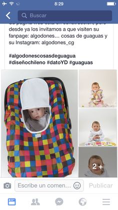 0402a1474e6 7 Best BabyDam images