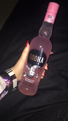 Shared by . Find images and videos about vodka, pink and alcohol on We Heart It - the app to get lost in what you love. Bad Girl Aesthetic, Aesthetic Grunge, Flipagram Instagram, Alcohol Aesthetic, Photo Wall Collage, Pretty In Pink, Liquor, Drinking, Alcoholic Drinks