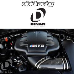 We are proud to announce that Vivid Racing is an authorized dealer of Dinan Products. Give us a call today to speak with a friendly Vivid Racing sales specialist to discuss upgrades for your vehicle. 1-866-448-4843 Sales@Vividracing.com  #vividracing #BMW #Dinan #m3 #e92 #e90 #m5 #m4 #bmwgram #bmwnation #bmwm3 #bmwlove #bmwlife #f10 #e60 #e46 #e36