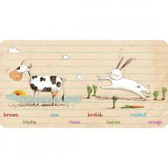 Zwierzęta, Animals, Animaux, Animales Tashka