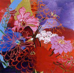 Robert Kushner | http://www.robertkushnerstudio.com/