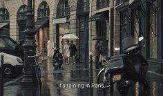 Old Money, How To Speak French, France, Oui Oui, Academia, Dream Life, Daydream, Parisian, Around The Worlds