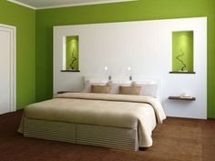 Ceiling Paint A. Exciting Paint Colors for Bedrooms Images 2015 ~ ceilingpaint.info  New Post has been published on http://www.ceilingpaint.info/exciting-paint-colors-for-bedrooms-images-2015/ ~ Exciting Paint Colors for Bedrooms Images 2015 by Albertine Brousse  Labelled : Ceiling Paint A - paint colors for a bedroom, paint colors for a wall, paint colors for accent walls, paint colors for attic bedroom, paint colors for bedrooms, paint colors for bedrooms 2015, paint co