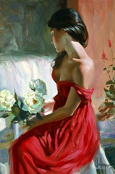 from-a-rose-by-vladimir-volegov.jpg 423×637 píxeles