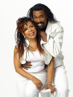 """Ashford and Simpson wrote many other hit songs including Chaka Khan's """"I'm Every Woman"""" & Teddy Pendergrass' """"Is It Still Good to You?"""" As performers, some of their best-known duets are """"Solid (As a Rock)"""" """"Found a Cure."""" The duo was inducted into the Songwriters Hall of Fame in 2002.  RIP Nick Ashford -- you are missed!"""