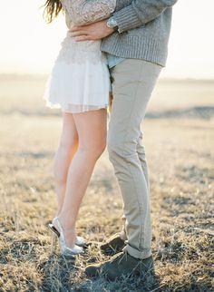 So romantic -- mystaticguard.com #staticguard #romance #valentine