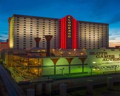Louisiana, Online Casino, Places Ive Been, United States