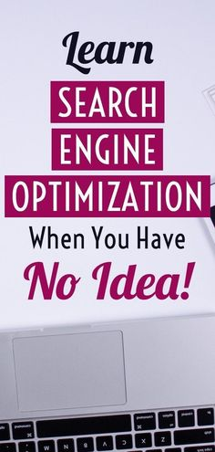 SEO Marketing Search Engine SEO For Beginners: Learn everything about Search Engine Optimization & Drive Organic Traffic Search Engine Marketing, Seo Marketing, Marketing Digital, Internet Marketing, Online Marketing, Seo Guide, Seo Tips, What Is Search Engine, Google Traffic