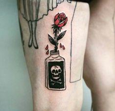 #tattoo #inspiration