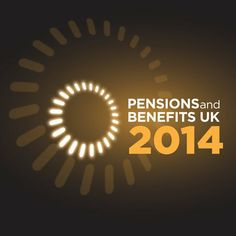 Pensions and Benefits UK 2014 at Queen Elizabeth II Conference Centre, Broad Sanctuary, London, SW1P 3EE, UK on May 20, 2014 at 8:45 am ends May 21, 2014 at 4:45 pm. PBUK is a 2 day event covering the full spectrum of the Pensions and Benefits market. Industry heavy weights will discuss the latest developments, inclusive of current practices, challenges. URL: Tickets: http://atnd.it/10762-1 Price: £0 Category: Conferences