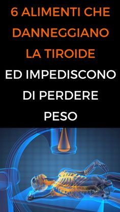 #tiroide #alimenti #rimedinaturali #perderepeso #animanaturale Healthy Drinks, Healthy Tips, Healthy Eating, Healthy Recipes, Healthy Food, Health And Wellness, Health Fitness, Love Natural, Keep Fit