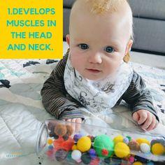 Baby Sensory Board, Baby Sensory Play, Baby Play, Baby Toys, Infant Play, Baby Tummy Time, Baby Life Hacks, Baby E, Diy Baby