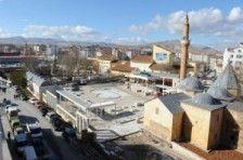 Ahilik 365 Gün Kırşehir'de Yaşatılacak