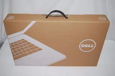 "Dell Inspiron 17-5759 Notebook i3-6100U 17.3"" 4GB 500GB HD Graphics Win 10 11289"