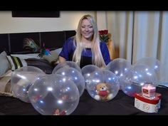Discover recipes, home ideas, style inspiration and other ideas to try. Olaf Frozen, Disney Princess Birthday, Giant Balloons, Balloon Flowers, Glow Party, Diy Birthday, Balloon Decorations, Holidays And Events, Diy And Crafts