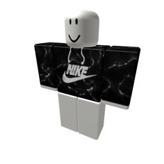 Customize your avatar with the 🔥AMAZING🔥 RED LASER NIKE HOODIE and millions of other items. Mix & match this shirt with other items to create an avatar that is unique to you! Roblox Shirt, Roblox Roblox, Roblox Codes, Play Roblox, Camisa Nike, White Nike Hoodie, Black Hoodie, Roblox Gifts, Galaxy Hoodie