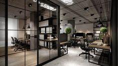 https://www.behance.net/gallery/45529689/Office-for-engineering-firm