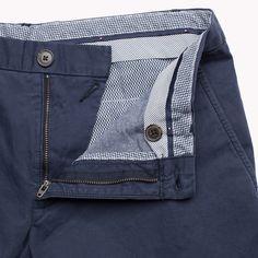 Mens Chino Pants, Men Trousers, Mens Trousers Casual, Denim Jeans Men, Schneider, Boys Hoodies, Cotton Pants, Menswear, Khakis